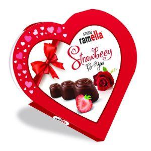 Подарочные конфеты 105 гр