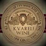 грузинское вино в бутылках и подарочных кувшинах