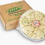 Халва тахинная (100% кунжут).  Премиум продукт, упаковка от 50 гр (флопак), до 9 кг (на железном подносе). Продукт производится вручную.