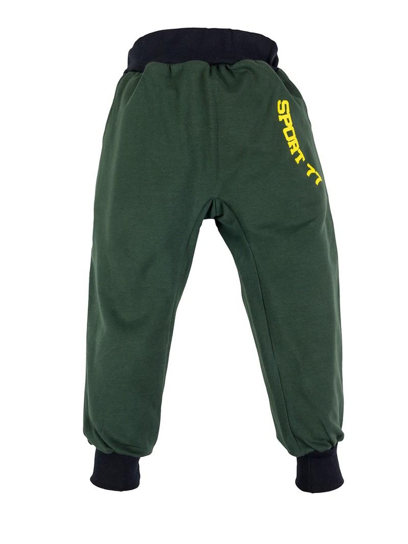 Штаны для мальчиков на манжете и с карманами , сшиты из двухнитной ткани 100% хлопок Цена 220 руб Возраст от 3 до 7 лет