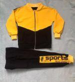 Спорт костюмы BolinaKids Ss0000