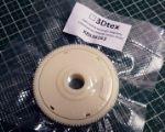 Шестерня заднего стеклоочистителя 3dtex VOLVO XC90 K8638163