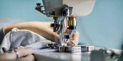 Мануфактер — оптовый пошив одежды на заказ