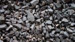 поставки щебня, песка, розница и опт Москва и МО