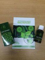 Купить Капли от паразитов Bactefort (Бактефорт) оптом от 10 шт