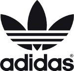Спортивные товары Adidas, Puma и др.