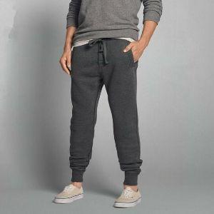 Мужская зауженные спорт.штаны AF. Полную коллекцию можно посмотреть на сайте
