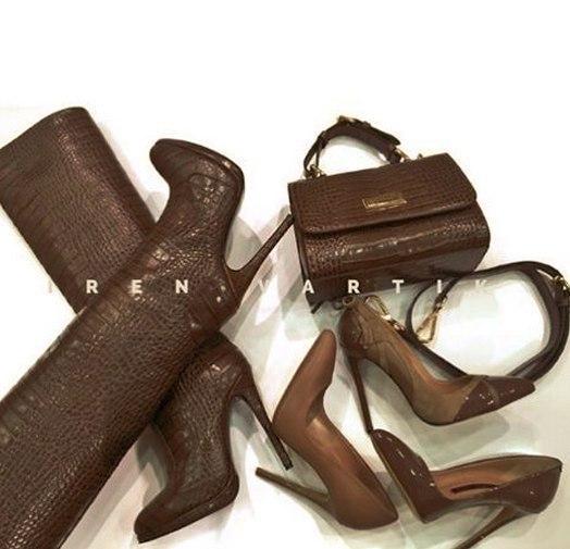 Купить копии брендовой одежды в санктпетербурге сумки