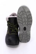 Ботинки Профи (зима)