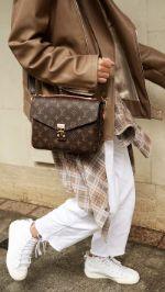 Брендовая одежда, обувь, сумки