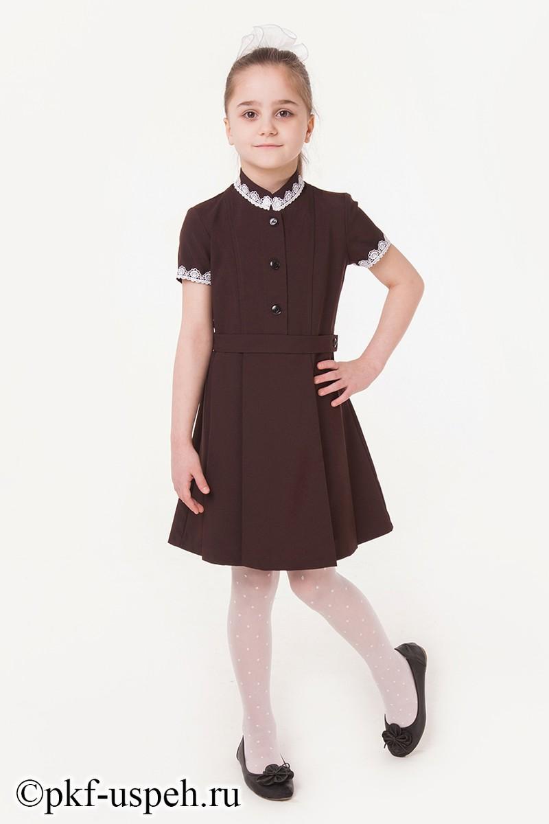 7a53614a5e0 ПКФ Успех — школьная форма для девочек. Производитель