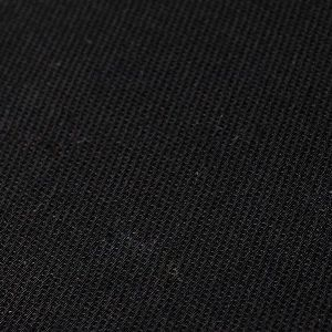 Диагональ черная (85 см)