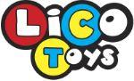 игрушки, детские товары, товары народного потребления оптом