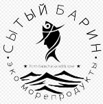 свежая икра и вкуснейшие морепродукты оптом по всей России