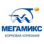 крупнейший российский производитель премиксов и концентратов