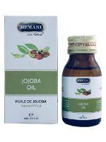 Hemani / Арабская продукция 100% Натуральное Масло Жожоба Хемани / Jojoba Oil 30 мл