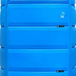 Мини АЗС для мочевины AdBlue. Мини АЗС для мочевины AdBlue производства Германского концерна Pressol