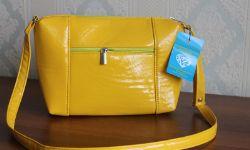 Производство сумок оптом