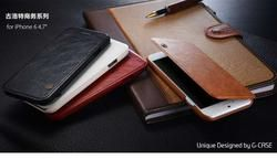 Sotored — аксессуары для мобильных телефонов