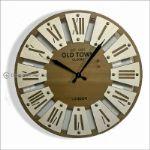 Интерьерные настенные часы BLG061-2