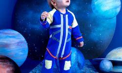Новый, смелый, уникальный-бренд детской одежды с характером