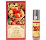 Духи Fruit (Al-Rehab) 6мл масляные арабские