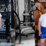 Коллекция весна-лето Babine. Мы предлагаем Вам коллекцию Roinsal-Babiné Коллекция весна-лето, Пляж и  аксессуары Натуральные ткани, удобство и комфорт представленных моделей делает эту коллекцию любимой как родителями, так и детьми