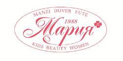 Fute Dover Ess Manzi — носки, колготки оптом от производителя
