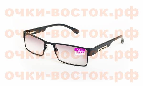 Оптика оптом Москва, от производителя Восток очки от 37 ₽!