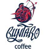 кофеТМ Buntaro, стаканчики для кофе, ингрдиенты, чай