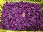 свежие фрукты, шоковая заморозка, поиск товаров под заказ