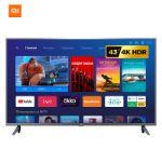Телевизор Xiaomi 4S 43 global