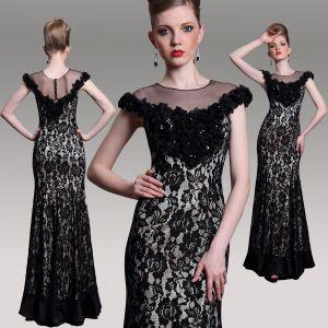 Вечернее платье Амели. Это платье выразит вас на большём фоне крупного банкета или корпоратива.
