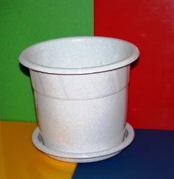 СанПластАвто — производство изделий из пластмассы