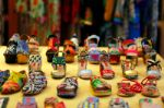 одежда женская, мужская в Италии оптом, бренды, стоки
