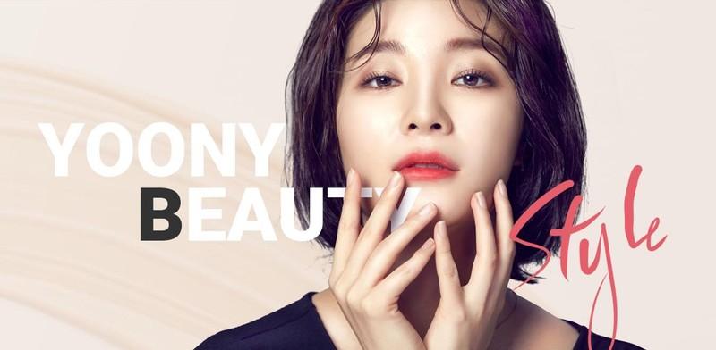 Корейская косметика оптом из Южной Кореи