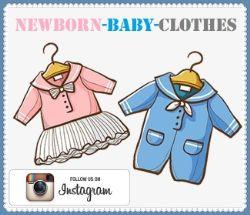 Newborn Baby Clothes — оптовый склад одежды для детей в Краснодаре