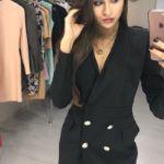 женская стильная одежда высокого качества по низким ценам