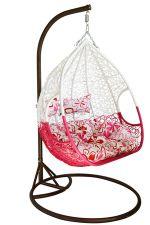 Подвесные кресла (коконы) Тропикана