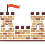 продажа кирпича и строительных материалов