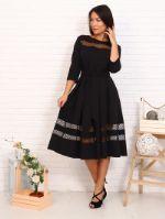 Платье RAMANTI П183