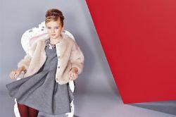 BRANDЛэнД — итальянская одежда, обувь, текстиль оптом по доступным ценам