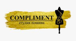 Студия пошива Compliment — производство Family look (детских/взрослых платьев)