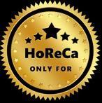 мясная продукция для предприятий сегмента HoReCa
