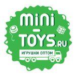 оптовая продажа игрушек