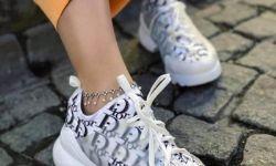 Оптом одежда и обувь
