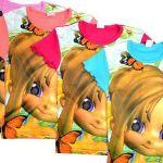 Детский трикотаж и нижнее белье оптом от производителя(Турция,Узбекистан)Распродажа летней коллекции
