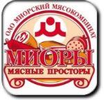 Дегустация белорусских колбас  с 01 по 14 октября 2012 года