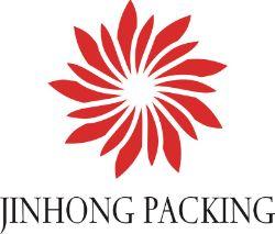 Guangzhou Jinhong packing co ltd — флаконы для гель-лака оптом