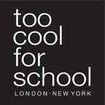 Too cool for school — косметика оптом из Кореи